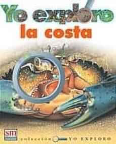 Concursopiedraspreciosas.es Yo Exploro La Costa Image