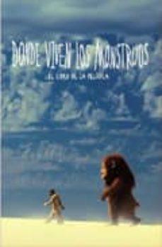 Pdf Libro Donde Viven Los Monstruos Libro De La Pelicula Pdf Collection