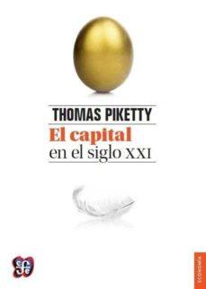 el capital en el siglo xxi-thomas piketty-9788437507231