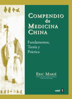 Curiouscongress.es Compendio De Medicina China Image