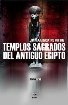 Javiercoterillo.es Viaje Iniciatico Por Los Templos Sagrados Del Antiguo Egipto Image