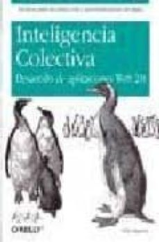 Bressoamisuradi.it Inteligencia Colectiva: Desarrollo De Aplicaciones Web 2.0 Image