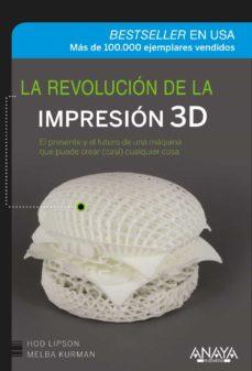 Mrnice.mx La Revolución De La Impresión 3d Image