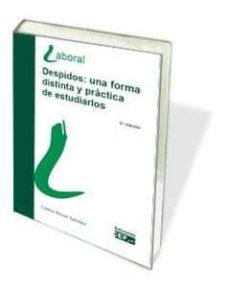 Elmonolitodigital.es Despidos: Una Forma Distinta Y Practica De Estudiarlos Image