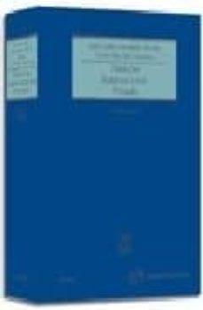 Chapultepecuno.mx Derecho Internacional Privado (5ª Ed.) Image