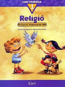 Costosdelaimpunidad.mx Religio 1 Primaria Cicle Inicial Projecte Aldebaran Xxi Image