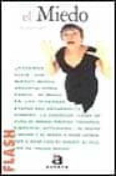 Ironbikepuglia.it El Miedo Image