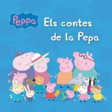 Relaismarechiaro.it Peppa Pig: Els Contes De La Peppa Pig Image