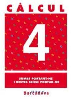Padella.mx Càlcul 4. Sumes Portant-ne I Restes Sense Portar-ne(cataluña) Image