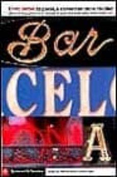 Emprende2020.es El Paisaje Comercial De La Ciudad: Letras, Formas Y Colores En La Rotulacion De Comercios De Barcelona Image