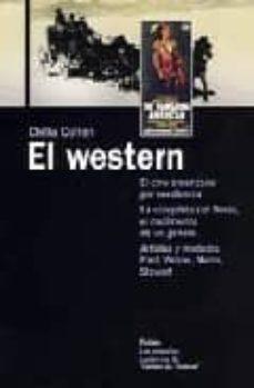 Inmaswan.es El Western: El Cine Americano Por Excelencia Image