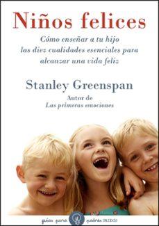 Chapultepecuno.mx Niños Felices Image