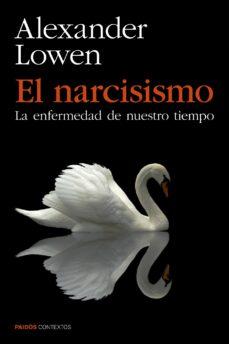 Javiercoterillo.es El Narcisismo Image