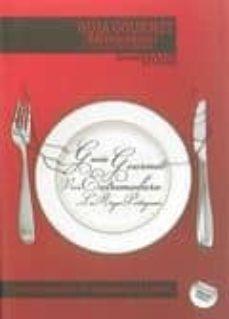 Cdaea.es Guia Gourmet 2010 Extremadura Y La Raya Portuguesa: La Mejor Sele Ccion De Restaurantes Y Hoteles (2ª Ed.) Image