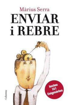 Inmaswan.es Enviar I Rebre: Amb 141 Enigmarius Image