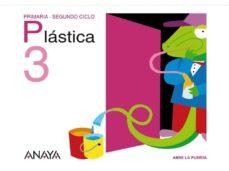 Canapacampana.it Plástica 3. Carpeta. Educación Primaria Segundo Ciclo Image