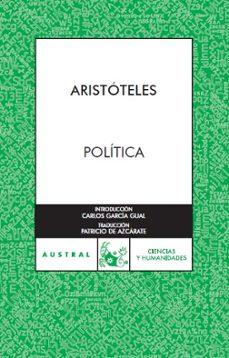 Padella.mx Politica Image