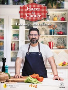Viamistica.es Hacer De Comer Image