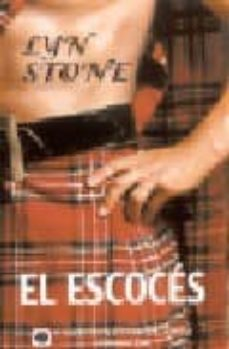 Lofficielhommes.es El Escoces Image
