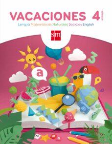 Permacultivo.es Vacaciones 4º Educacion Primaria Image
