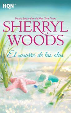 Libros en línea descarga gratuita bg EL SUSURRO DE LAS OLAS in Spanish