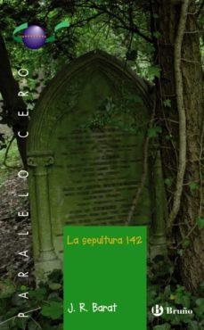 muertos sin sepultura pdf descargar
