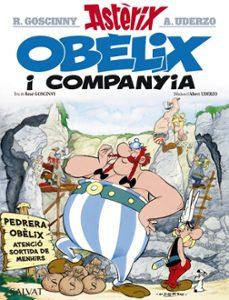 Permacultivo.es Obelix I Companyia Image