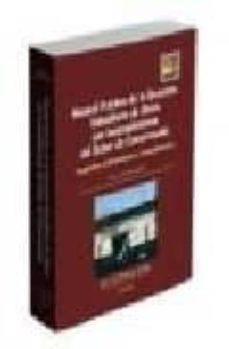 Colorroad.es Manual Practico De La Ejecucion Subsidiaria De Obras Por Incumpli Miento Del Deber De Conservacion: Aspectos Urganisticos Y Recaudatorios Image