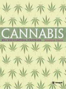 Relaismarechiaro.it Cannabis: Una Enciclopedia Ilustrada Image