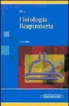 Mrnice.mx Fisiologia Respiratoria (7ª Ed.) Image