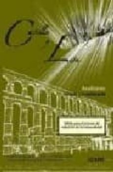 Geekmag.es Auxiliares Castilla Y Leon Image