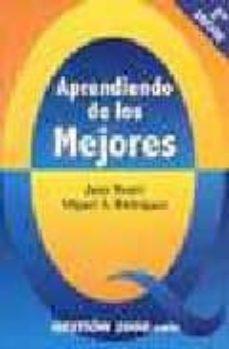 Emprende2020.es Aprendiendo De Los Mejores (2ª Ed.) Image