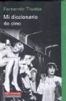 Trailab.it Mi Diccionario De Cine Image
