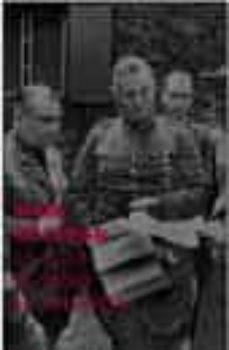 Eldeportedealbacete.es La Villa, El Llac, La Reunio: La Conferencia De Wannsee I La Solu Cion Final Image