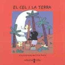 Padella.mx El Cel I La Terra Image