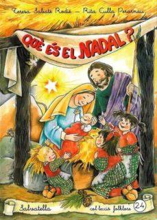Lofficielhommes.es Que Es El Nadal? Image