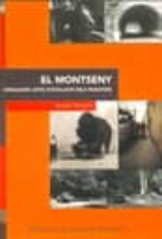 Mrnice.mx El Montseny: Cinquanta Anys D Evolucio Dels Paisatges Image