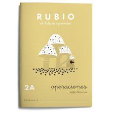 Curiouscongress.es Problemas Rubio 2 A Image