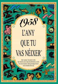 Costosdelaimpunidad.mx 1958 Image