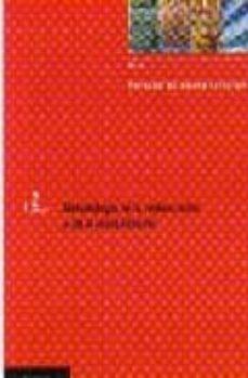 Ebook de larga distancia TRATADO DE REHABILITACION (T. 2): (METODOLOGIA DE LA RESTAURACION Y DE LA REHABILITACION) RTF de JOSE MARIA ET AL. ADELL ARGILES 9788489150331 (Literatura española)