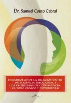 Ojpa.es Desarrollo De La Relacion Entre Inteligencia Emocional Y Los Prob Lemas De Convivencia: Estudio Clinico Y Experimental Image