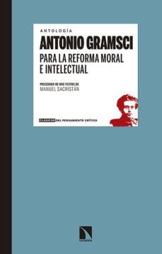 Permacultivo.es Para La Reforma Moral E Intelectual Image