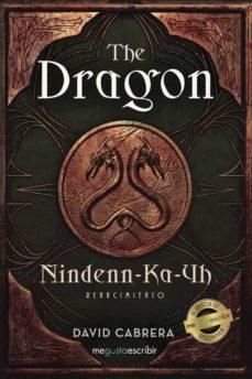 Geekmag.es (I.b.d.) The Dragon Nindenn-ka-yh Image