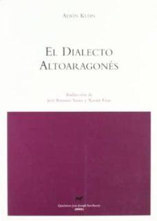 Permacultivo.es El Dialecto Altoaragonés Image