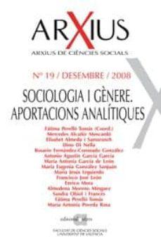 Geekmag.es Arxius De Ciencies Socials Nº19/12/08 Image