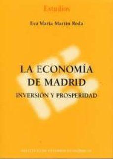 Chapultepecuno.mx Economia De Madrid Image