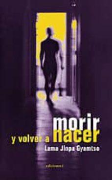 Titantitan.mx Morir Y Volver A Nacer: El Ciclo Continuo De La Vida Y De La Muer Te Image