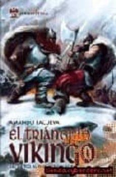 Iguanabus.es El Triangulo Vikingo Image
