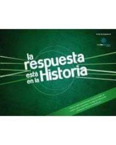 Carreracentenariometro.es La Respuesta Esta En La Historia Image