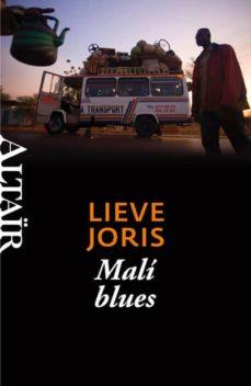Bressoamisuradi.it Mali Blues Image